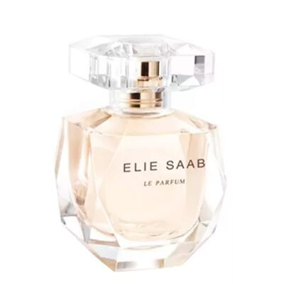 Imagem 1 do produto Elie Saab Le Parfum Elie Saab - Perfume Feminino - Eau de Parfum - 50ml