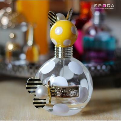 Imagem 3 do produto Honey Marc Jacobs - Perfume Feminino - Eau de Parfum - 100ml