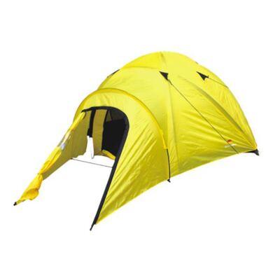 Barraca Apolo para 4 Pessoas BB0400 Amarela - Guepardo