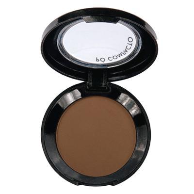 Imagem 1 do produto Pó Compacto Koloss - 10