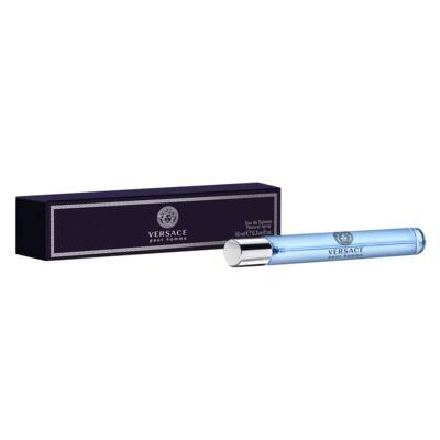 Imagem 2 do produto Versace Pour Homme Eau de Toilette Versace - Perfume Masculino - 10ml