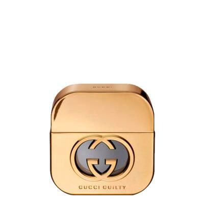 Imagem 1 do produto Guilty Intense Gucci - Perfume Feminino - Eau de Parfum - 30ml