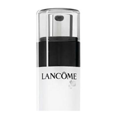 Imagem 2 do produto La Base Pro Lancôme - Base de Cobertura Translúcida - 25ml