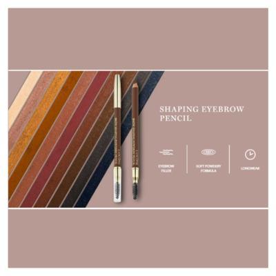 Imagem 4 do produto Lápis para Sobrancelha Lancôme - Brow Shaping Powdery Pencil - 02