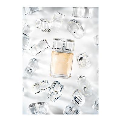 Imagem 3 do produto Azzaro Pour Elle Azzaro - Perfume Feminino - Eau de Parfum - 50ml
