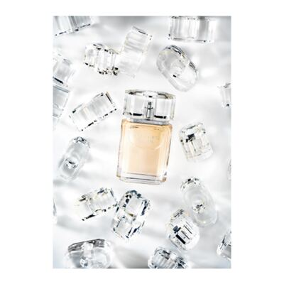 Imagem 3 do produto Azzaro Pour Elle Azzaro - Perfume Feminino - Eau de Parfum - 30ml
