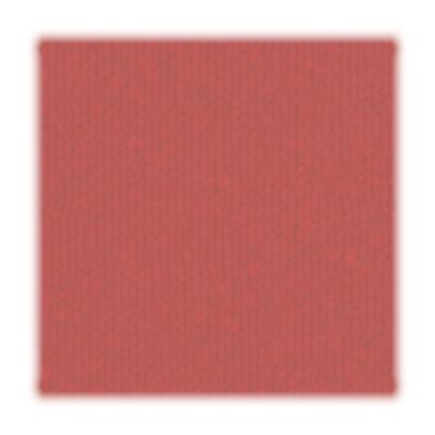 Imagem 3 do produto Fit Me! Maybelline - Blush para Peles Escuras - 06 - Feito Para Mim