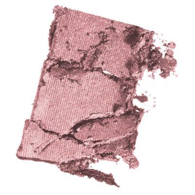 Imagem 4 do produto Fit Me! Maybelline - Blush para Peles Médias - 04 - Eu e Eu Mesma