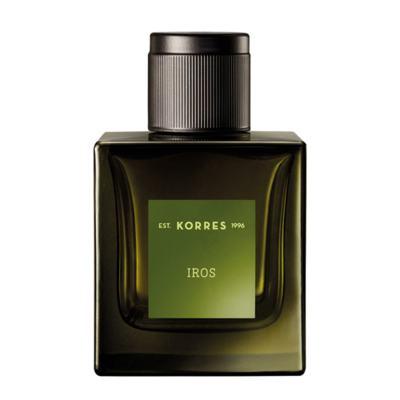 Imagem 1 do produto Iros Korres Perfume Masculino - Deo Parfum - 100ml