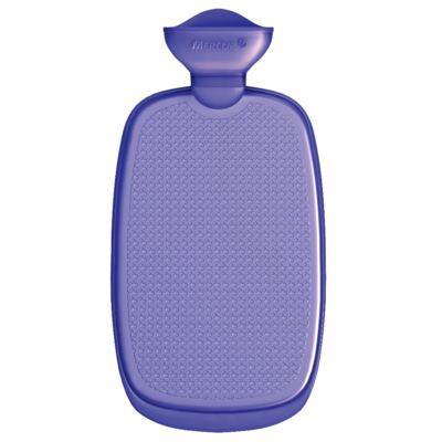 Imagem 2 do produto Bolsa para Água Quente Mercur P 330ml