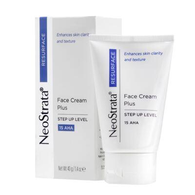 Imagem 2 do produto Neostrata Creme Face 40g