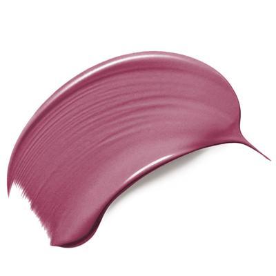 Imagem 4 do produto Batom Líquido Gosh Copenhagen - Liquid Matte Lips - Berry Me