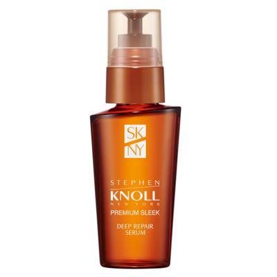 Imagem 1 do produto Stephen Knoll Deep Repair Serum - Leave-In - 50ml