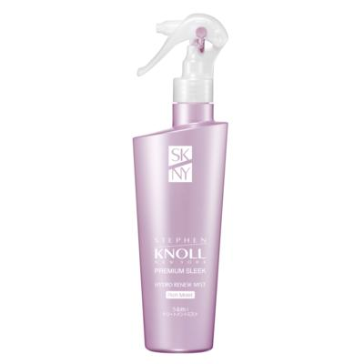 Imagem 1 do produto Stephen Knoll Hydro Renew Mist Rich Moist - Leave-In - 250ml