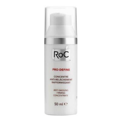 Imagem 1 do produto Roc Pro Define Concentrado 50ml