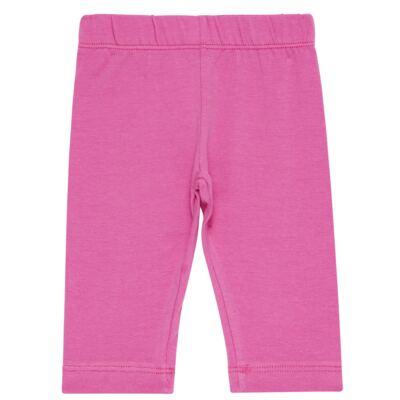 Imagem 5 do produto Bata longa com Legging  para bebe em cotton Tropical - Vicky Lipe - 18520001.53 CONJ.BATA C/LEGGING - COTTON-G