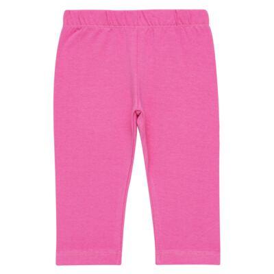 Imagem 5 do produto Bata com Legging para bebe em cotton Tropical - Vicky Lipe - 18620001.53 CONJ.BATA C/LEGGING - COTTON-G