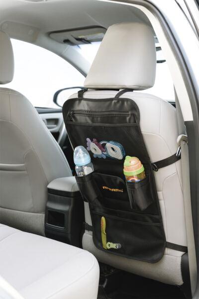 Imagem 2 do produto Organizador para Carro E Carrinho Store 'N Ride Multikids Baby - BB179