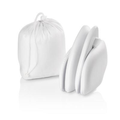Imagem 2 do produto Redutor Sanitário Dobrável comfort Seat Multikids Baby - BB158