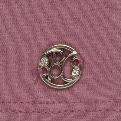 Imagem 6 do produto Bata com Legging para bebe em cotton Ethnic - Baby Classic - 18210002.20 BLUSA C/ LEGGING-MALHA/COTTON-3