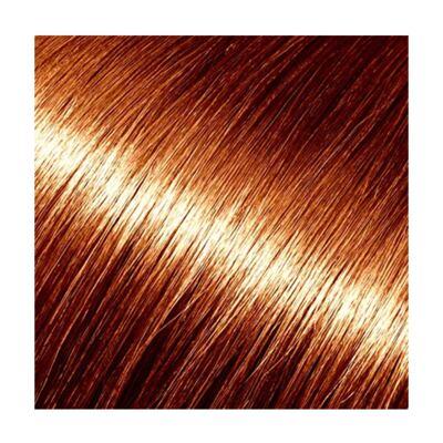 Imagem 3 do produto Cellophanes Sebastian 300ml - Tratamento para Cabelos Coloridos - Vanilla Blond