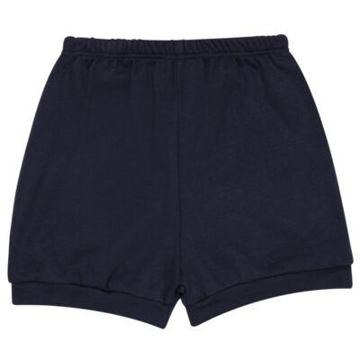 Imagem 4 do produto Body curto com Shorts em suedine Special Sports - Vicky Lipe - 21091367 BODY C/ SHORTS SUEDINE SPORTS 2-P