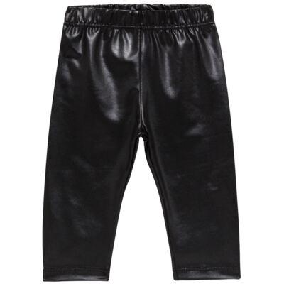 Imagem 4 do produto Body Bata com Legging para bebe cirré Fashion Glam - Mini & Kids - CJVL0001.233 CONJ.BODY C/LEGGING - VISCONFORT-GG