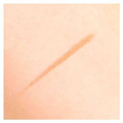 Imagem 4 do produto Lápis para Sobrancelha The Balm Furrowcious - Blonde