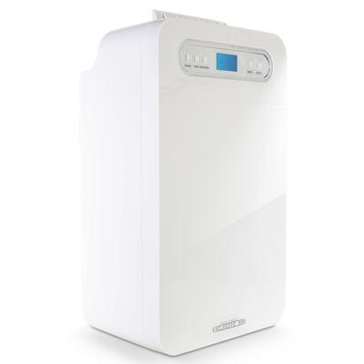 Desumidificador de ar – Linha Design – Desidrat Exclusive 300 – Thermomatic - 220V