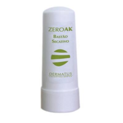Imagem 2 do produto Zero Ak Bastão Secativo Dermatus - Pele Acneica - 4g