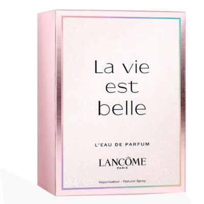 Imagem 2 do produto La Vie Est Belle Lancôme - Perfume Feminino - Eau de Parfum - 100ml