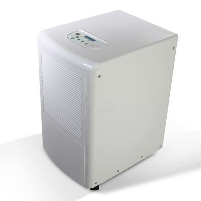 Desumidificador de ar - Linha Professional - Desidrat Plus 1500 - 1500m³ - Thermomatic - 110V