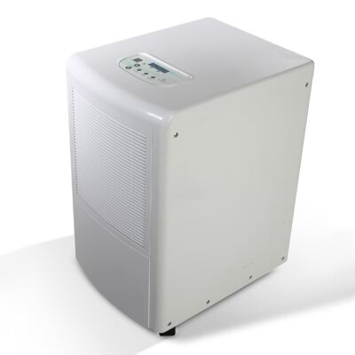 Desumidificador de ar - Linha Professional - Desidrat Plus 1500 - 1500m³ - Thermomatic - 220V