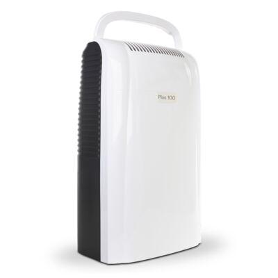Desumidificador de ar - Linha Smart - Desidrat Plus 100 - 100m³  - Thermomatic - 110V
