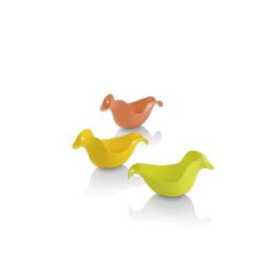 Imagem 2 do produto Patinhos para Banho Quack Ducks 3 Pcs Multikids Baby - BB196