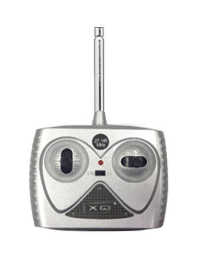 Imagem 2 do produto Carrinho Controle Remoto XQ - Camaro - 1:10 - BR464