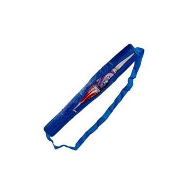 Imagem 1 do produto Bolsa Térmica  Blowtex - BRINDE