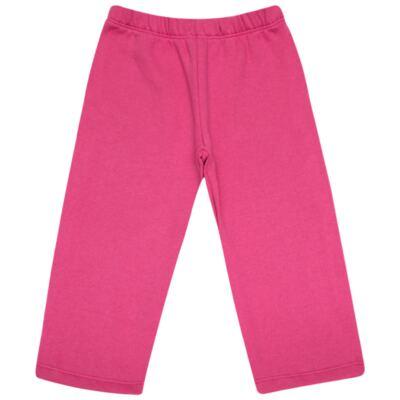 Imagem 4 do produto Blusão com Calça para bebe moletom Amour - Vicky Lipe