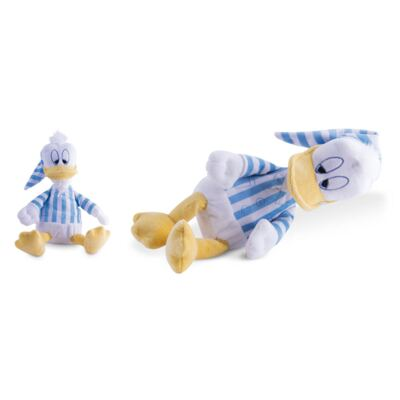 Imagem 2 do produto Pelúcia Disney Sleepy Pato Donald - BR225