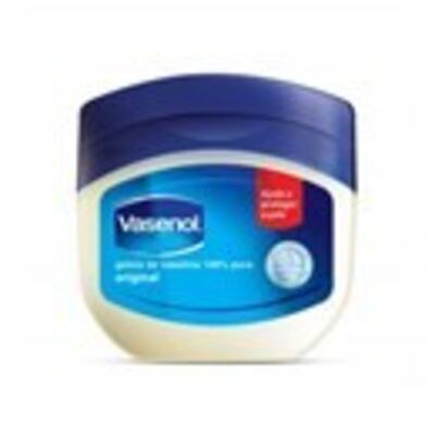 Imagem 3 do produto Geléia de Vaselina Vasenol Original  100g