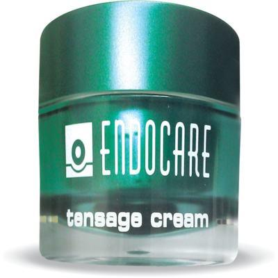 Imagem 6 do produto Endocare Tensage Cream Creme Antiidade - Endocare Tensage Cream Creme Antiidade 30ml