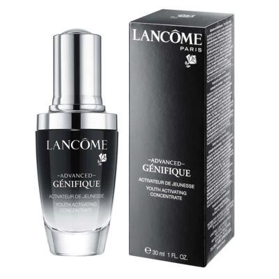 Imagem 4 do produto Rejuvenescedor Facial Lancôme Génifique Advanced - 30ml
