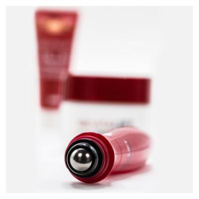 Imagem 4 do produto Rejuvenescedor para a Área dos Olhos L'Oréal Paris Revitalift Roll On Olhos - 15ml