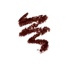 Brow Drama Expres'Sobrancelha Maybelline - Lápis para Sobrancelhas - Castanhos Escuro