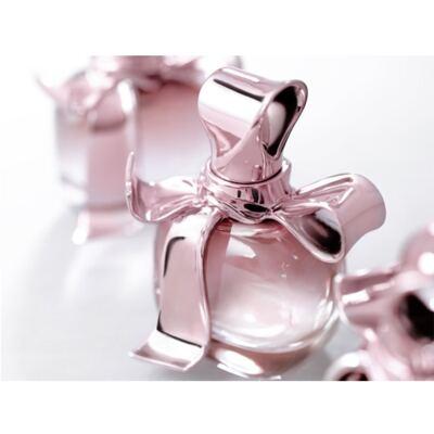 Imagem 3 do produto Mademoiselle Ricci Nina Ricci - Perfume Feminino - Eau de Parfum - 30ml