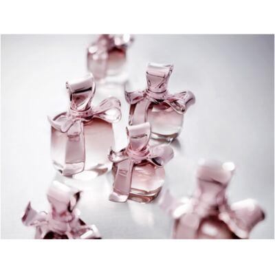 Imagem 4 do produto Mademoiselle Ricci Nina Ricci - Perfume Feminino - Eau de Parfum - 50ml