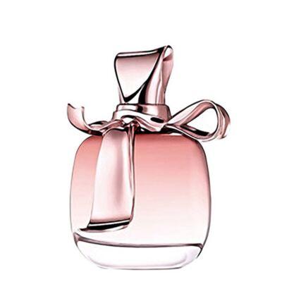 Imagem 1 do produto Mademoiselle Ricci Nina Ricci - Perfume Feminino - Eau de Parfum - 80ml