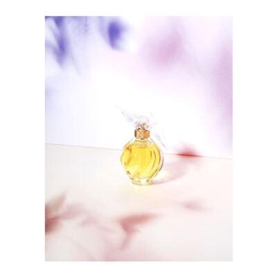 Imagem 4 do produto L'air du Temps Nina Ricci - Perfume Feminino - Eau de Toilette - 30ml