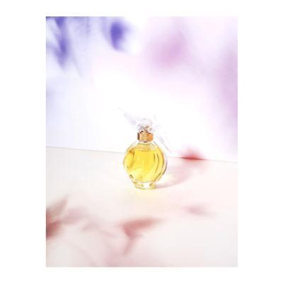 Imagem 4 do produto L'air du Temps Nina Ricci - Perfume Feminino - Eau de Toilette - 100ml