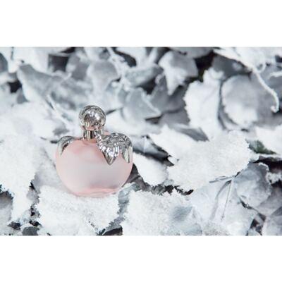 Imagem 3 do produto Nina L'eau Nina Ricci - Perfume Feminino - Eau de Toilette - 50ml